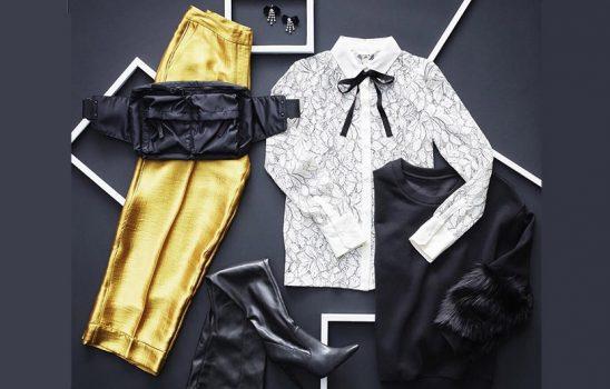 خانمهای بالای چهل سال به این لباسها در کمد خود نیاز دارند