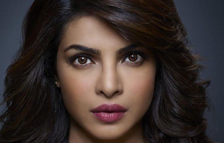 راز زیبایی زنان هندوستان و خاورمیانه از زبان کارشناسان