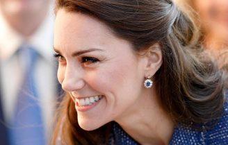 زنان خاندانهای سلطنتی چگونه از پوست خود مراقبت میکنند؟