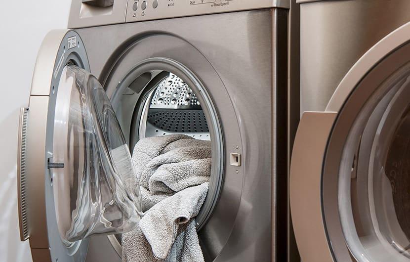 عیب یابی و تعمیر ماشین لباسشویی ، کدام شوینده لباس مناسب شماست؟