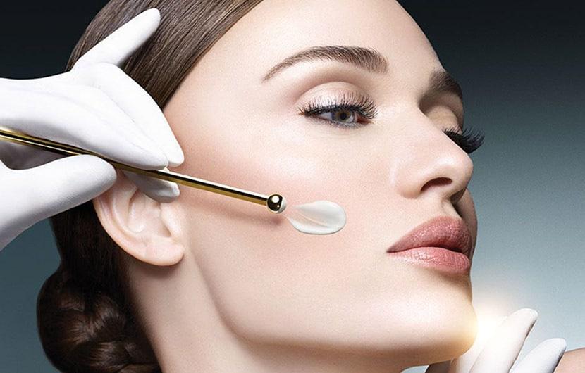 موثرترین درمانهای غیرجراحی کلینیکی برای زیبایی پوست
