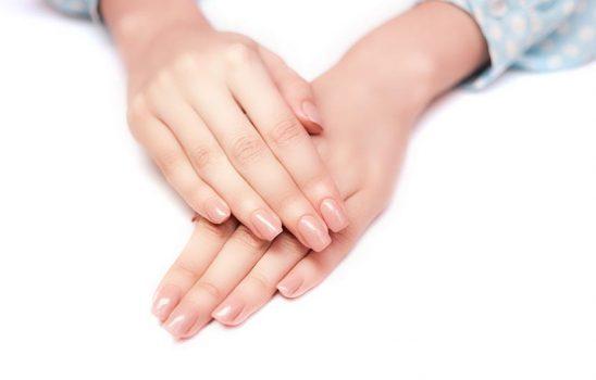 ناخنهای آسیب دیده خود را با این روشها مجددا احیا کنید