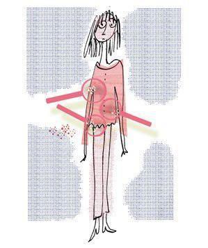 نکات مهم درباره لباس محیط کار خانمها
