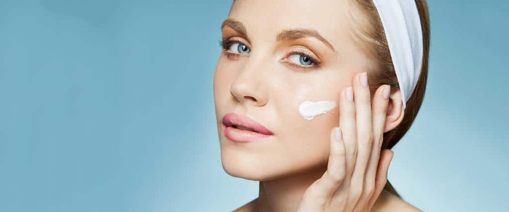 ترفندهایی برای جلوگیری از پیری پوست