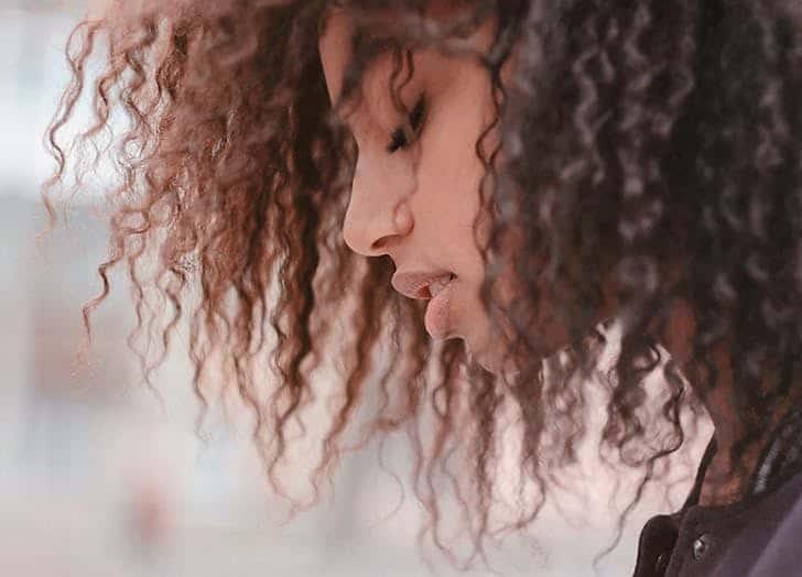 چند باور غلط درباره استفاده از رنگ مو