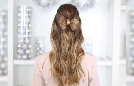 چند باور غلط درباره استفاده از رنگ مو که بهتر است فراموش کنید