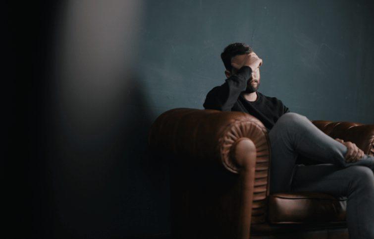انواع استرس ها را دارید؟ از این تکنیکها کمک بگیرید برای رهایی از انواع استرس