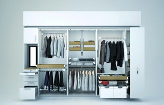 افزایش عمر لباسها با رعایت این چند نکته مهم در نگهداری از آنها