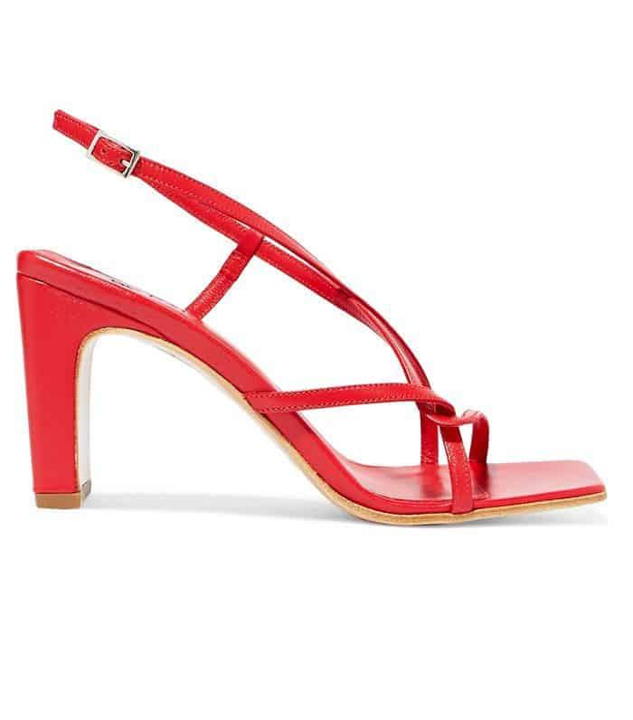 مدلهای جدید کفش زنانه