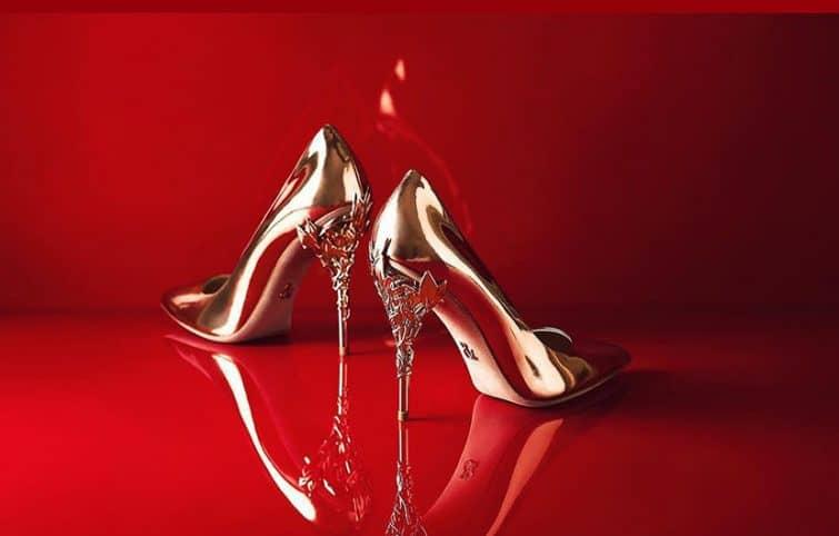 برترین و مهمترین مدلهای جدید کفش زنانه برای پاییز و زمستان سال ۱۳۹۷
