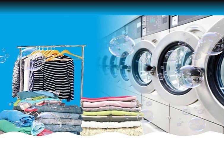 برنامه شستشوی لباس ها، هر لباس را چند وقت یک بار باید بشوییم؟
