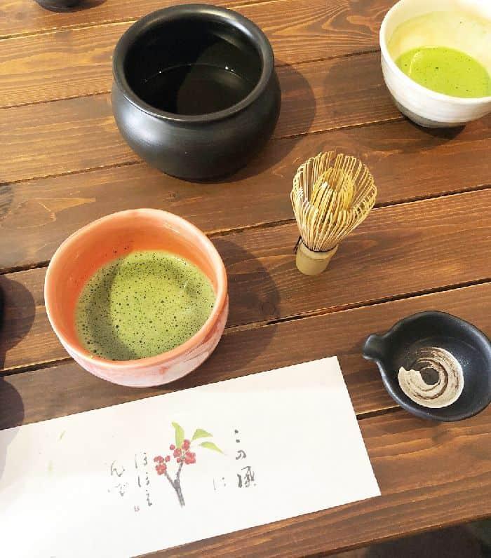 ترفندهای مراقبت پوست به سبک ژاپنی