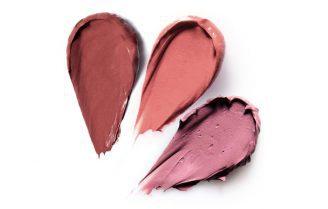 جدیدترین رنگهای رژ لب و یک ترفند ساده برای آرایش لب زیبا و حرفهای