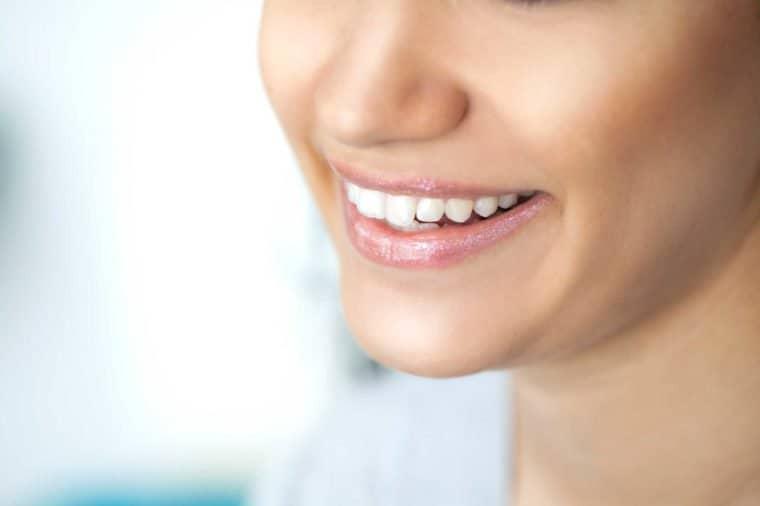 دندانهای حساس