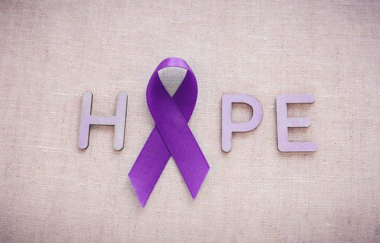 علائم سرطان پانکراس با ۸ نشانه خاموش که باید به آنها توجه کرد
