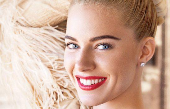 سیه نا میلر و رازهای موفقیت او در شیک پوشی و داشتن یک استایل خاص