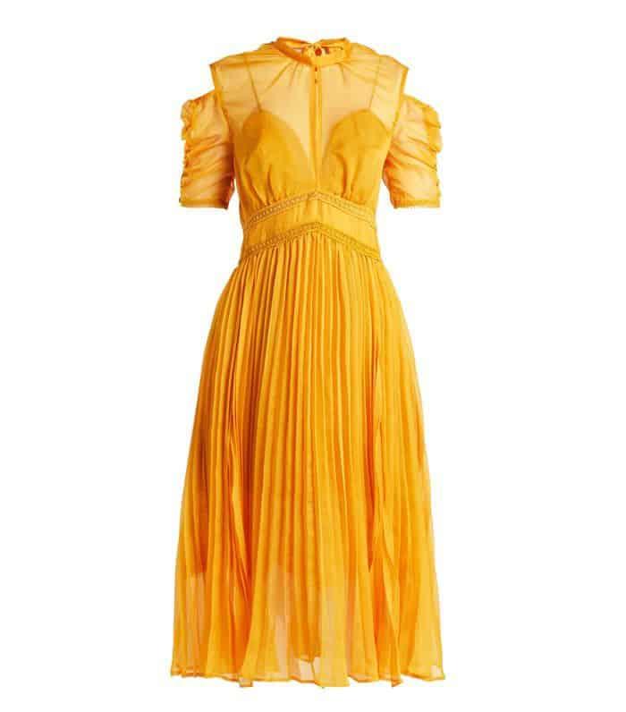 مدلهای جدید لباس مجلسی