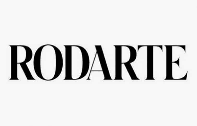 معرفی برند رودآرته یکی از برندهای جدید و موفق در زمینه لباس زنانه