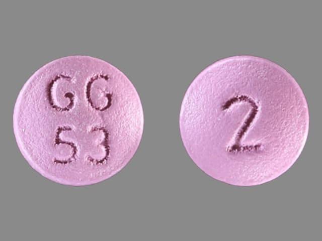 داروی تری فلوئوپرازین