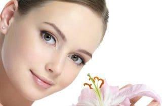 چند نکته و ترفند موثر برای داشتن پوست صاف و روشن در فصل تابستان
