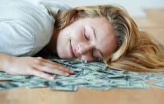 چگونه با ساز زدن پول در آوریم؟