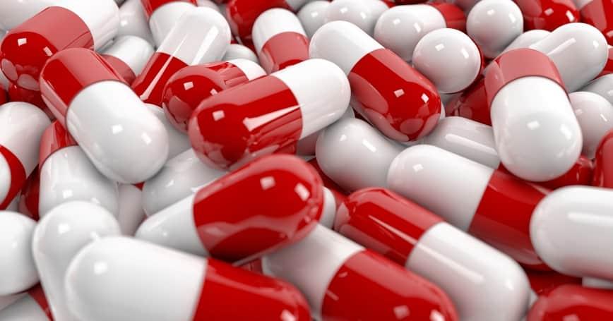 داروی پرگابالین