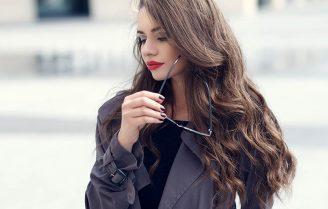 جدیدترین و زیباترین مدلهای رنگ مو برای تابستان که امسال میتوانید امتحان کنید