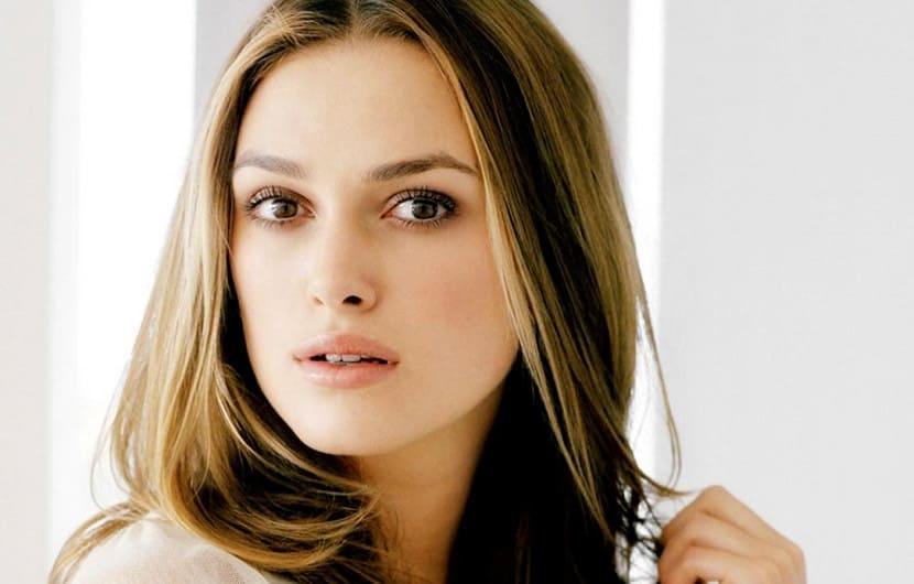 آیا موی کوتاه به شما میآید؟ بهترین مدلها برای موهای نازک و کم پشت
