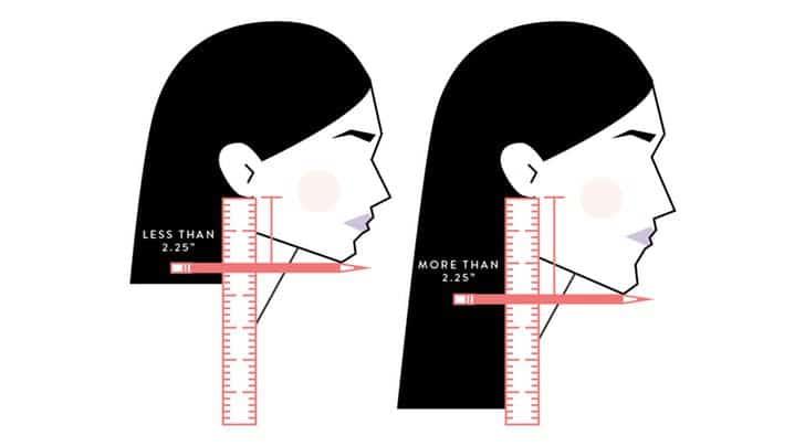 آیا موی کوتاه به شما میآید؟