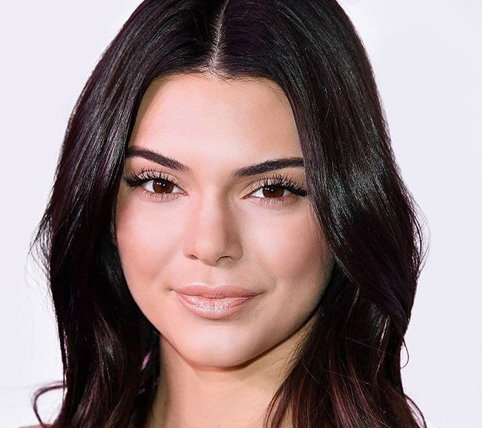 بهترین مدلها برای موهای نازک و کم پشت