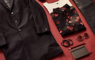 استایل و لباس مناسب مصاحبه شغلی و حرفهای چه ویژگیهایی دارد؟