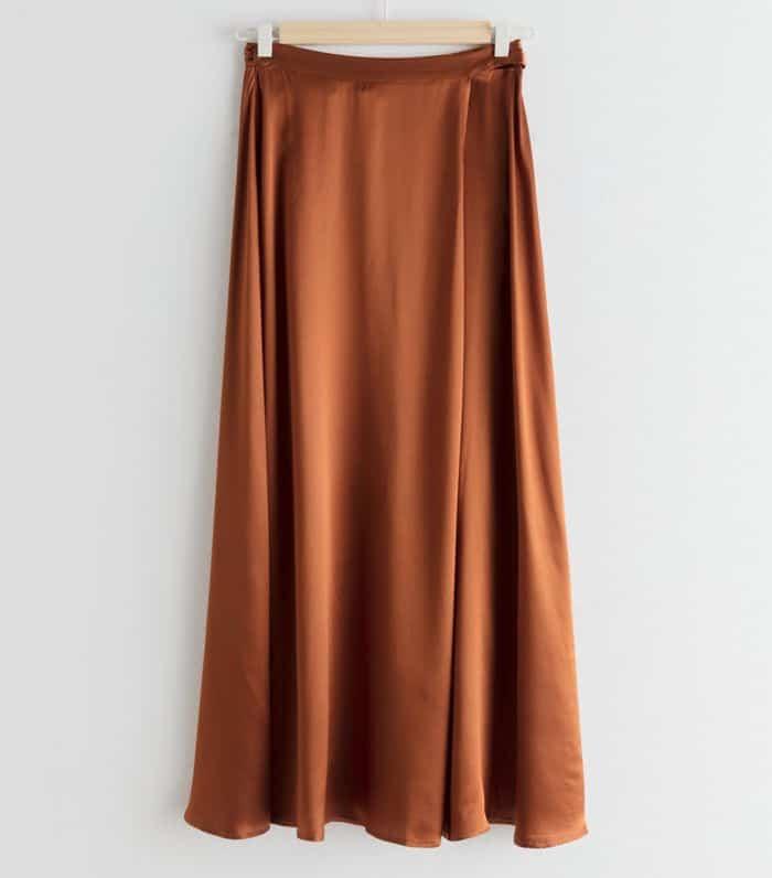 مدلهای جدید لباس پاییزی