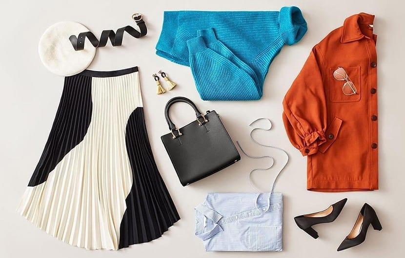 اگر میخواهید پاییز امسال به روز باشید این مدلهای جدید لباس پاییزی را بپوشید