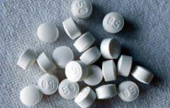 معرفی داروی کوئتیاپین