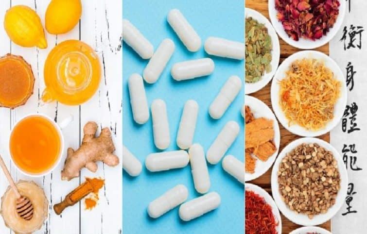 درمان زخم معده با درمانهای سنتی و خانگی طبق تحقیقات و انواع درمانهای دارویی