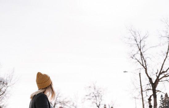 ۱۵ ویژگی افرادی دارای ذهنیت سرسخت  که هر شخصی میتواند داشته باشد