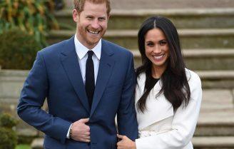 رازهای شیک پوشی شاهزاده انگلستان، چطور مثل پرنس هری لباس بپوشید