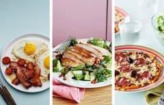رژیم غذایی کتوژنیک یا کتون زا و همه چیزهایی که باید درباره آن بدانید