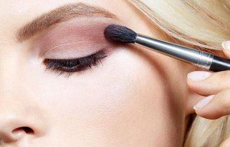 سبکهای آرایش از مد افتاده را به این روش مجددا به روز و احیا کنید