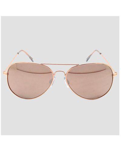 شیکترین و جدیدترین مدلهای عینک آفتابی