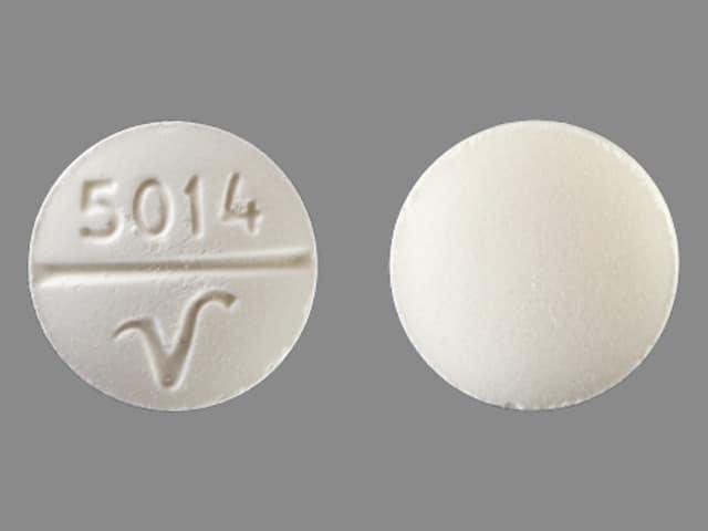 عوارض مصرف داروی فنوباربیتال