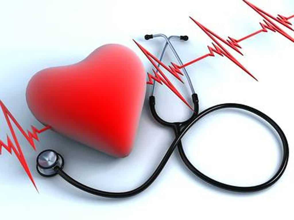 داروی فروزماید برای درمان فشار خون بالا نیز مورد استفاده قرار میگیرد.