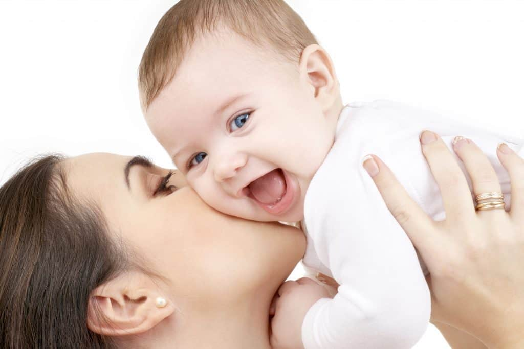 فوروزماید میتواند در شیر مادر نفوذ پیدا کرده و باعث ایجاد آسیب در نوزاد گردد.