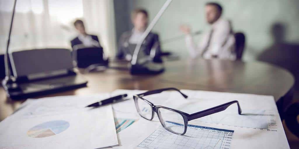 مدیر محصول در یک سازمان، نقش های زیادی را ایفا میکند. از استراتژی گرفته تا فنی؛