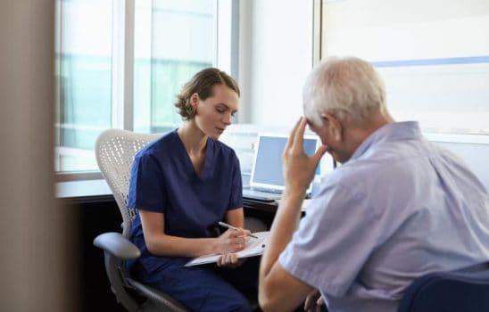 بهترین روشهای طبیعی برای پیشگیری از سرطان پروستات چه هستند؟