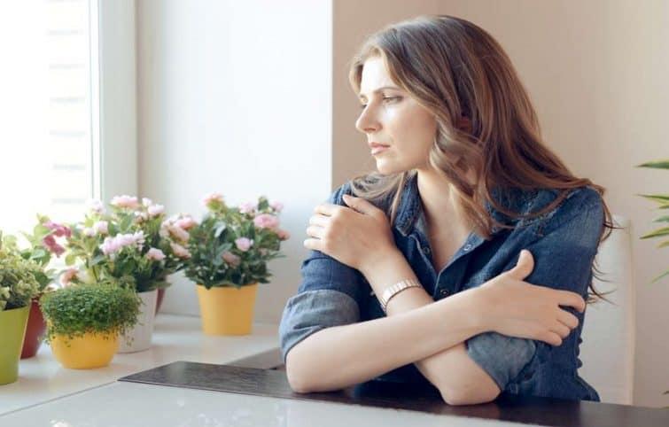 کیست واژن به چه علت بروز میکند، انواع روشهای درمانی آن چیست؟