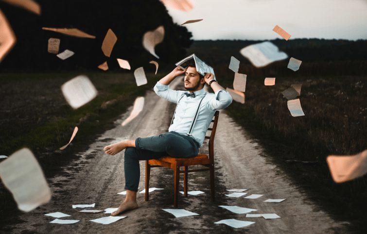 یادگیری گنج است. ۱۵ نقل قول انگیزه بخش برای شما که دست از یادگیری برندارید