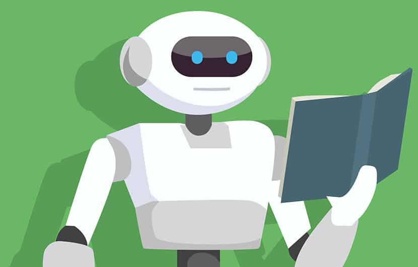 آموزش رباتها ،رباتها چه چیزهایی را از مورچههای آتشین میتوانند فرابگیرند؟