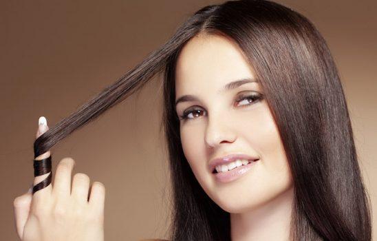 اشتباهات رایج در مراقبت از موها که دیگر نباید مرتکب شوید