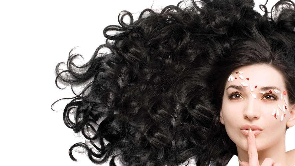 اشتباهات رایج در مراقبت از موها